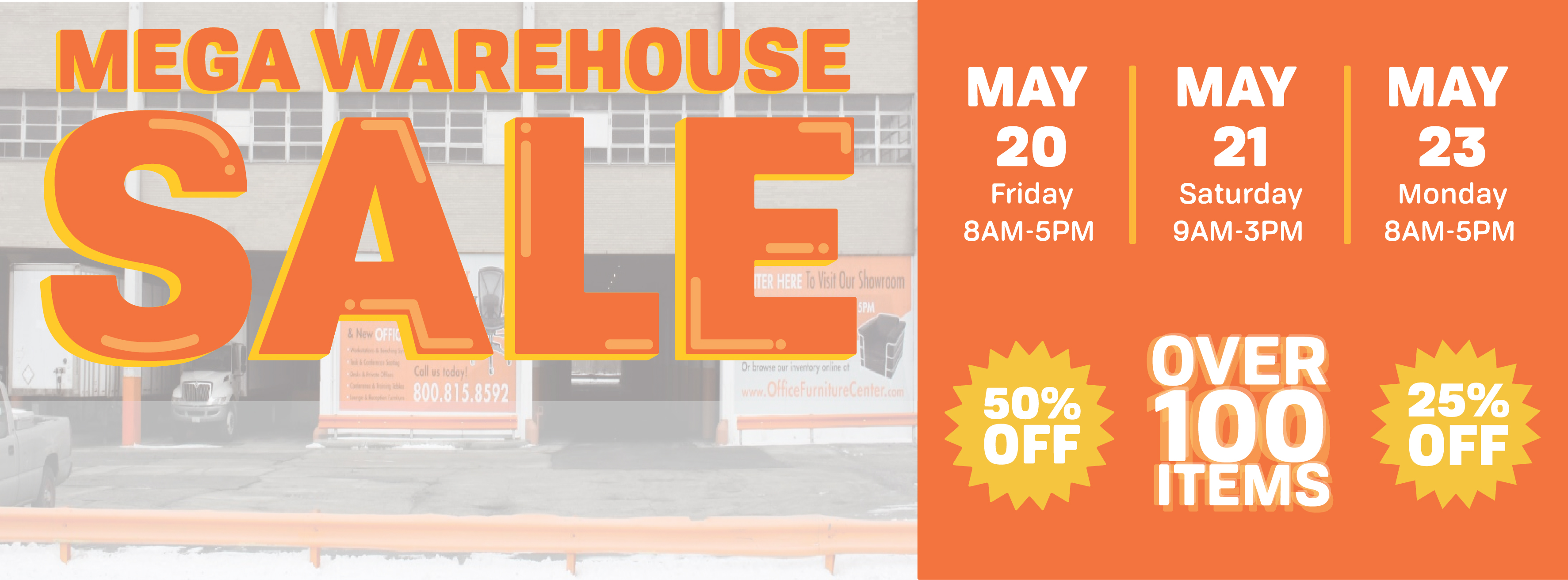 New Remanufactured And Used Office Furniture Chicago Mega Warehouse Sale