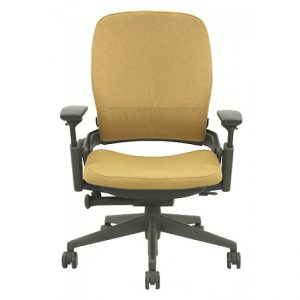 Steelcase Leap Sku ST922A