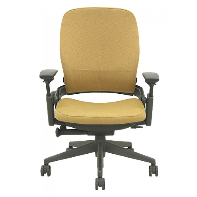 Fabulous Steelcase Leap Sku STA