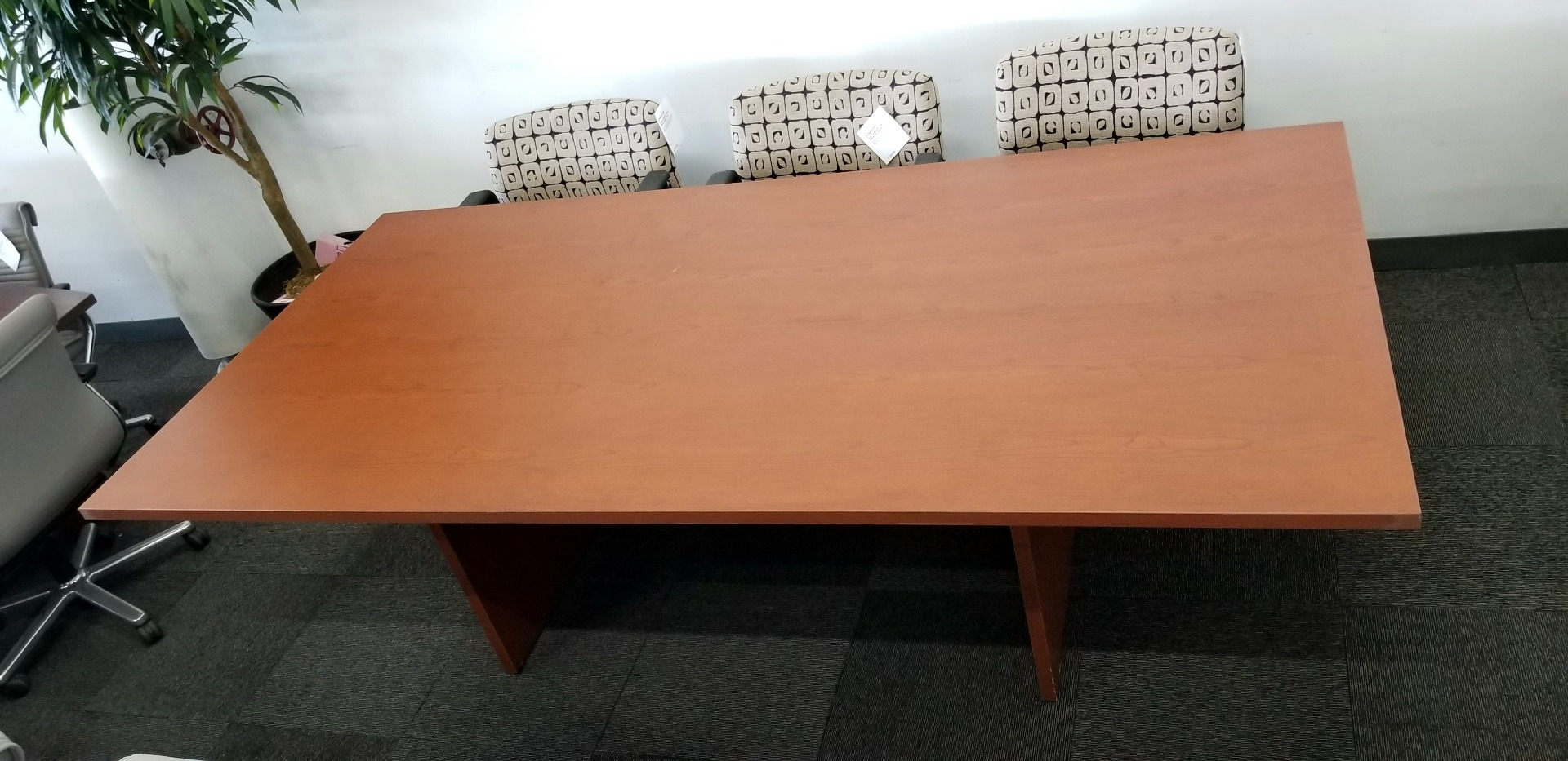 New And Used Office Furniture Chicago Office Furniture