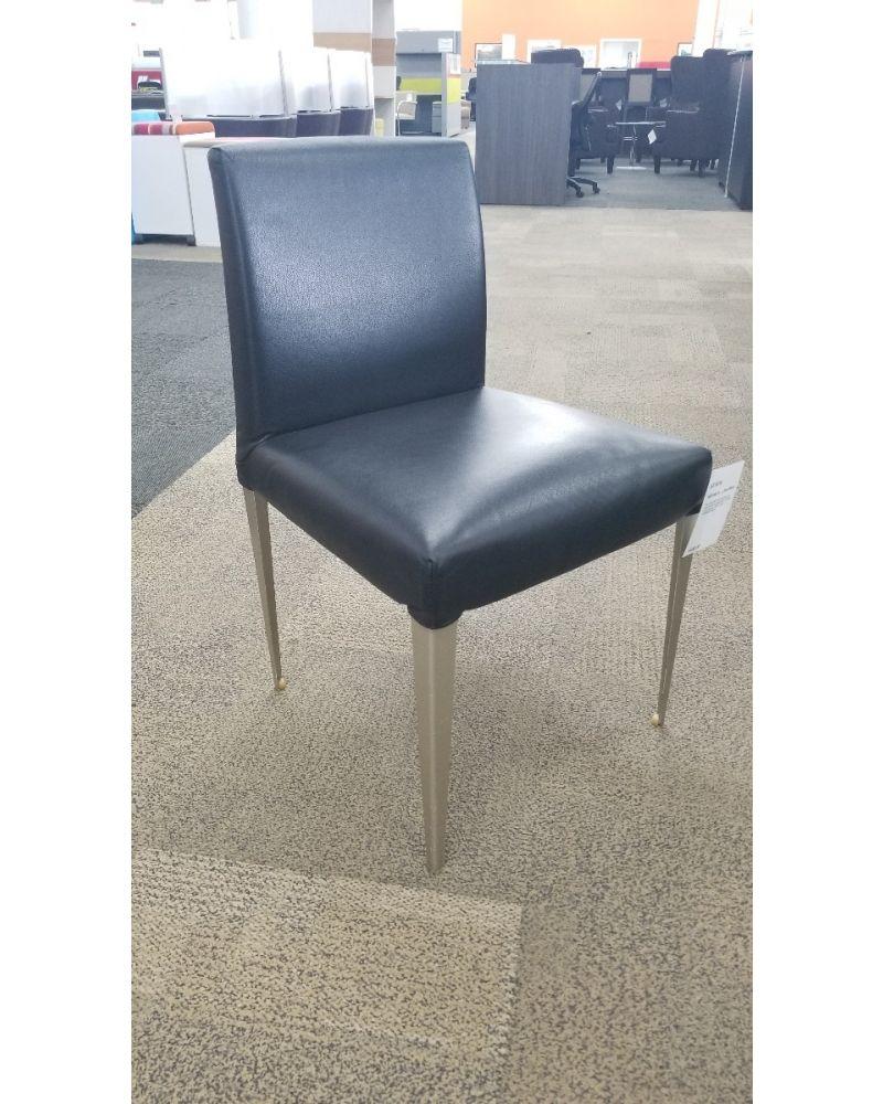 B&B Italia Side Chair