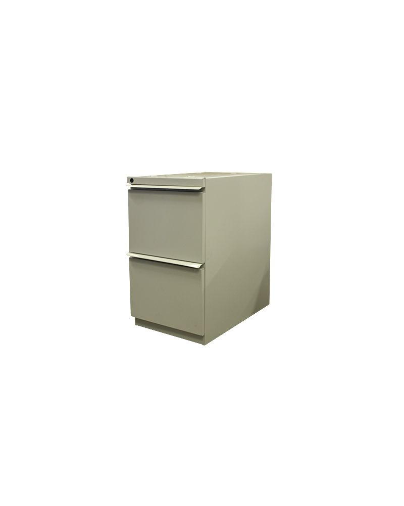 KM File/File, 24D 15W 27H, pull: F, Freestanding