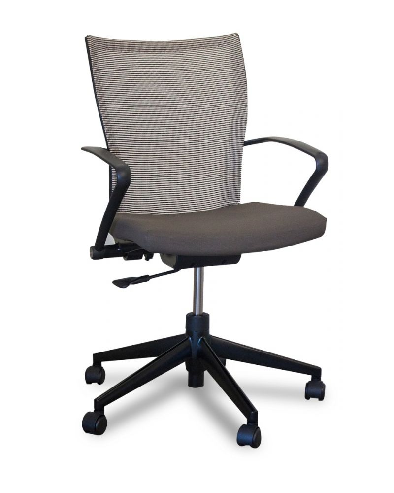 Haworth X99 Conference Chair