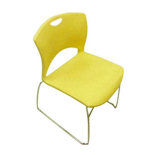 Sit On It OnCall Stack (Orange)
