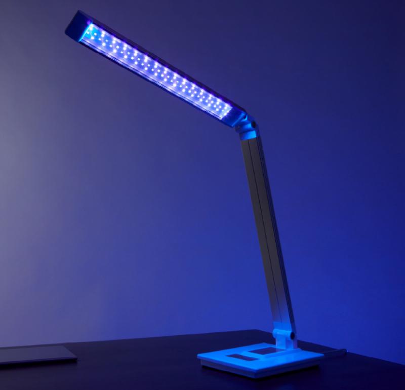 Luumiia Desktop UV Germicidal Light