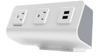 ESI Flexcharge 4 Power Module