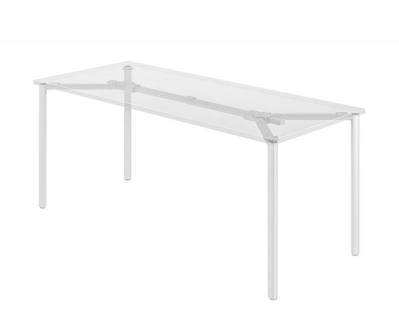 Beniia Essy Desk Frame