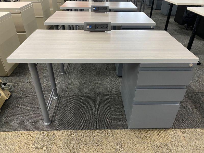 OFC Table Desk