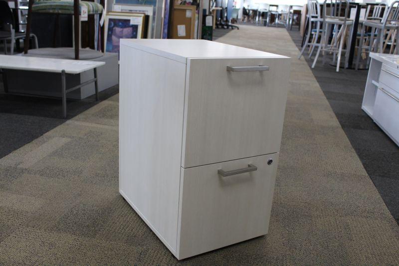 AIS Calibrate FF Pedestal (Leave Likatre)