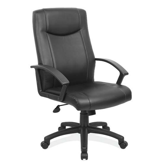 office source task chair