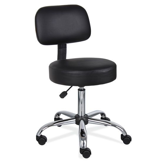 medical stool