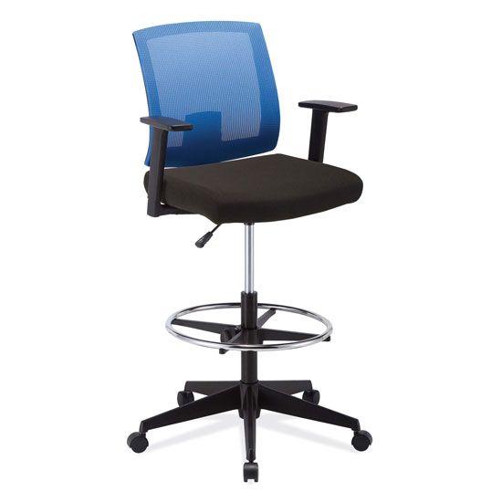 task stool