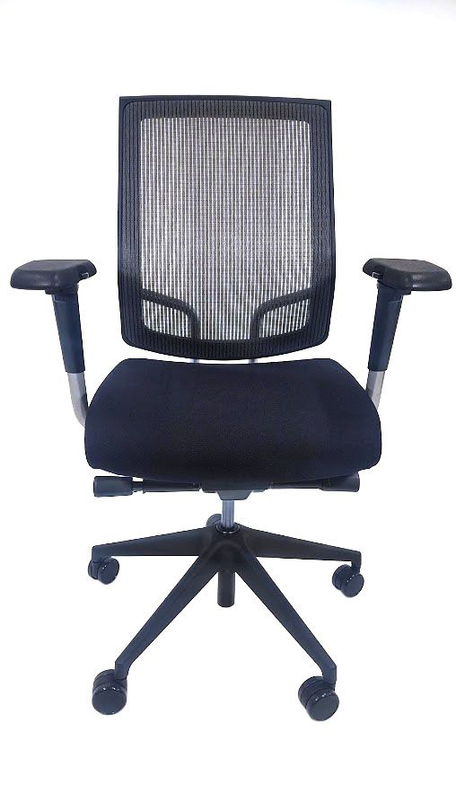 Sit On It Focus Task Chairs (Refreshed)