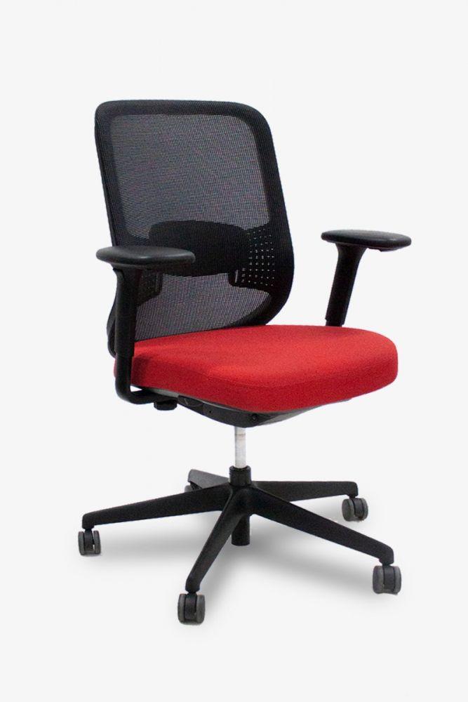 Orangebox Projek Task Chair