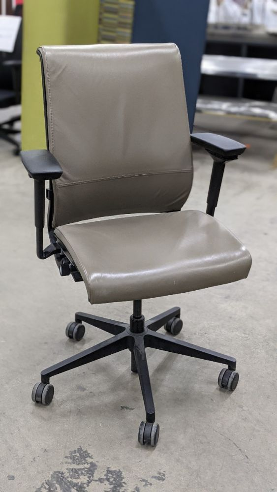 Steelcase Think Task Chair (Rocky)