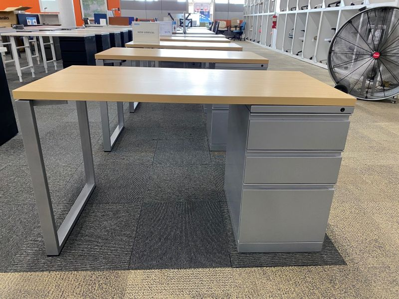 OFC Table Desk