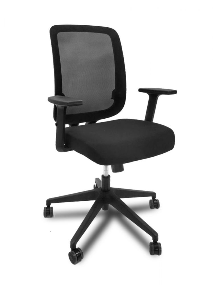 New Zag Modi task chair