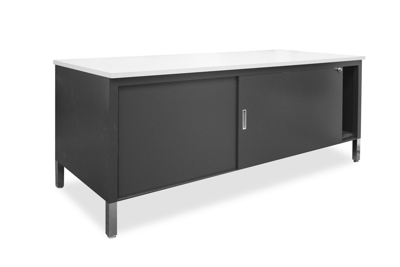 Desk Private Office Desks U Amp L Shaped Office