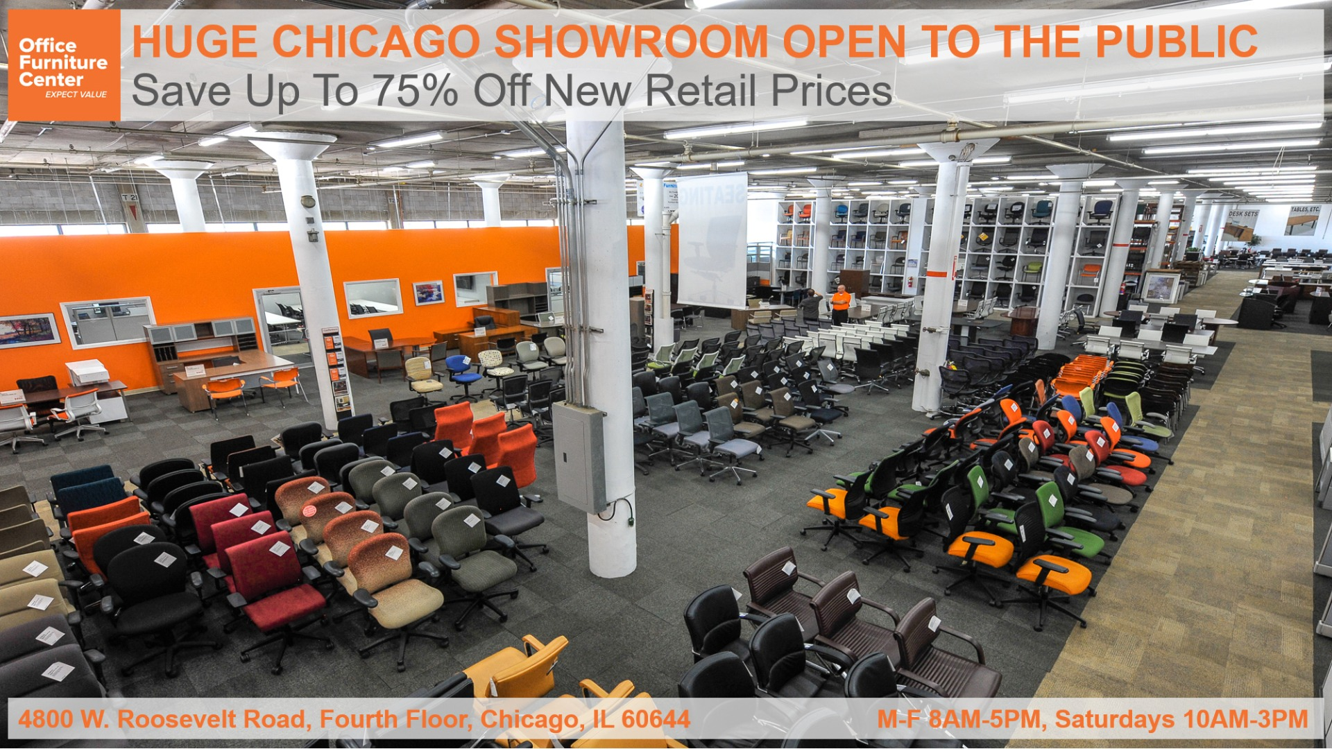 Pleasing New And Used Office Furniture Chicago Office Furniture Center Lamtechconsult Wood Chair Design Ideas Lamtechconsultcom