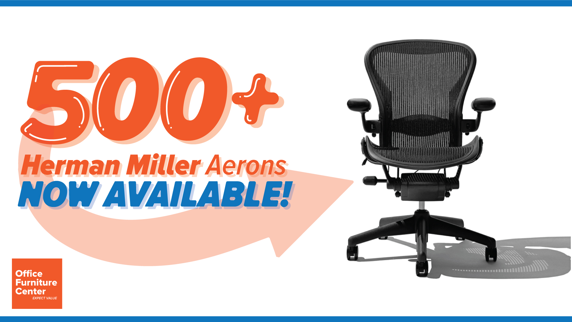New And Used Office Furniture Chicago | Office Furniture Center