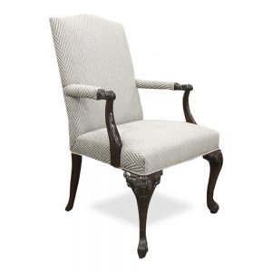 Side Chair (3)