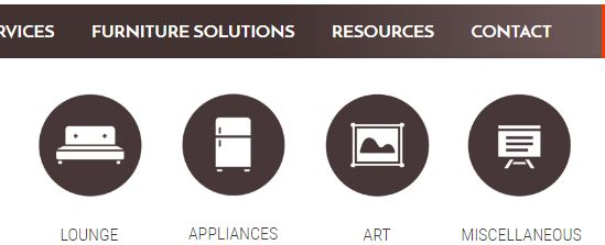Appliance and Art sections now available on OFC!